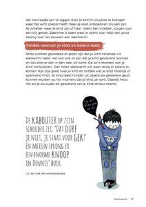 Blij-met-mij_boek_vs3 p13