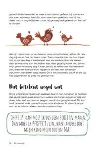 Blij-met-mij_boek_vs3 p78